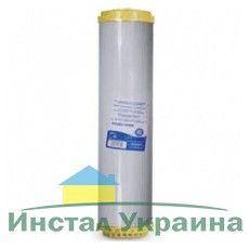 Картридж Aquafilter FCCST20BB