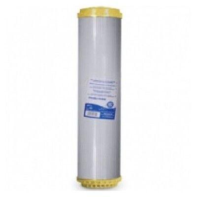 Картридж Aquafilter FCCST20BB цена