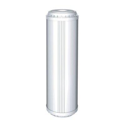 Картридж Aquafilter FCCST2 цена