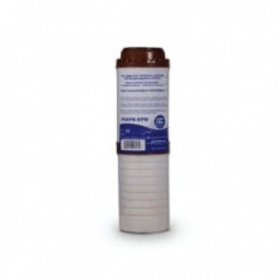 Картридж Aquafilter FCCFE-STO цена