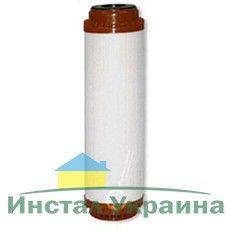 Картридж Aquafilter FCCFE