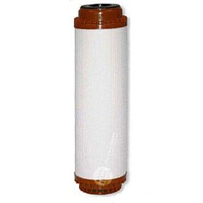 Картридж Aquafilter FCCFE цена