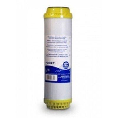 Картридж Aquafilter FCCST цена