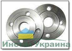 ТК фланец стальной приварной Ру10 Ду80
