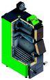 Твердотопливный котел Defro KDR PLUS 40 кВт цена