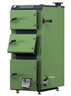 купить Твердотопливный котел Defro KDR 35 кВт