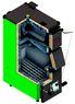 Твердотопливный котел Defro KDR 35 кВт