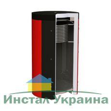 Теплоаккумулирующая емкость NEQ EA-10-X/Y-1500
