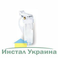 Колба фильтра механической очистки Filter1 FPV-34