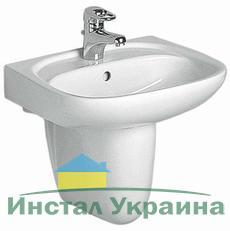 Умывальник Kolo NOVA (50*42) б/о