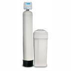 купить Фильтр умягчитель Ecosoft FU 1054 CL