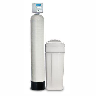 Фильтр умягчитель Ecosoft FU 1054 CL цены