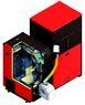 Твердотопливный пеллетный котел Defro KOMPAKT EKOPELL 30 кВт