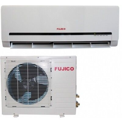 Кондиционер Fujico ACF-09AH цены