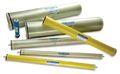 Мембранный элемент Dow Filmtec TW30-1812-75