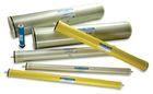 купить Мембранный элемент Dow Filmtec XLE-440