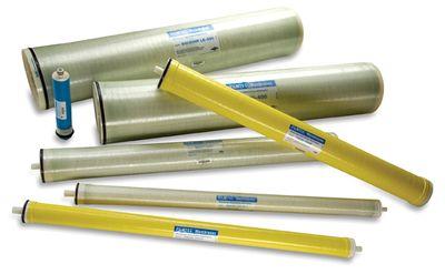 Мембранный элемент Dow Filmtec TW30-1812-75 цена