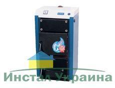 Твердотопливный котел Корди АОТВ - 10