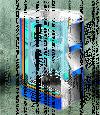 Твердотопливный котел Корди АОТВ - 20 цена