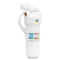 Ecosoft промывной фильтр для воды F-M-S 1/2 CW
