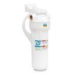 купить Ecosoft промывной фильтр для воды F-M-S 1/2 HW