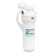 Ecosoft промывной фильтр для воды F-M-S 3/4 CW