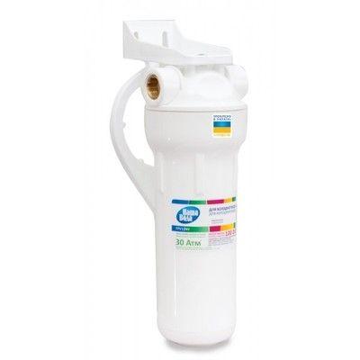 Наша Вода FPV34NV цены