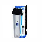 купить FHBC20BB1 Aquafilter