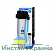 FHBC20BB1 Aquafilter