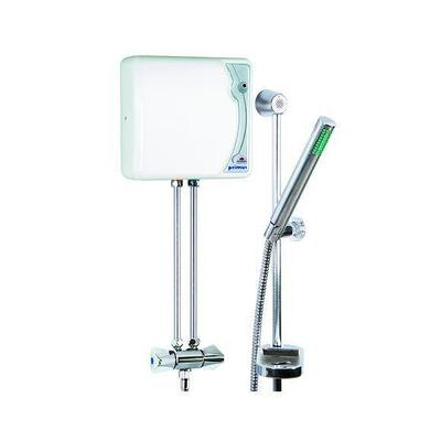 Электрический проточный водонагреватель Kospel Primus EPJ.P 5.5 (душ) цена