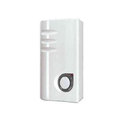 Электрический проточный водонагреватель Kospel Maximus EPP 36 цены