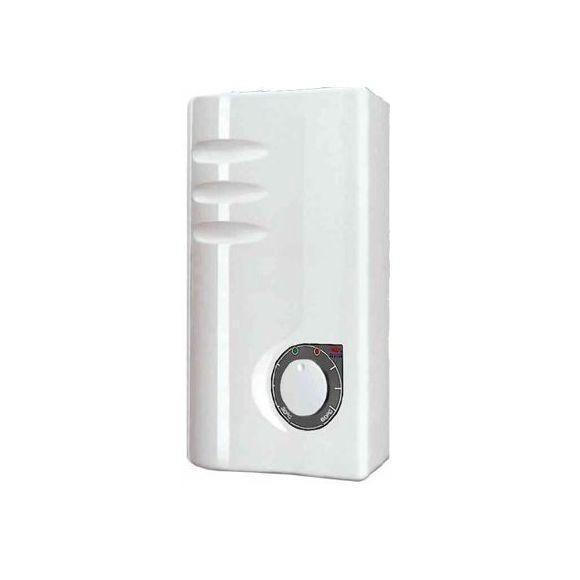 Электрический проточный водонагреватель Kospel Maximus EPP 36