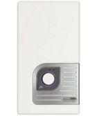 купить Электрический проточный водонагреватель Kospel Luxus KDH 24