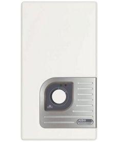 Электрический проточный водонагреватель Kospel Luxus KDH 21