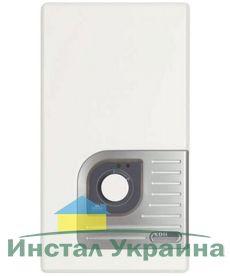 Электрический проточный водонагреватель Kospel Luxus KDH 24