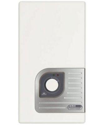 Электрический проточный водонагреватель Kospel Luxus KDH 9 цена