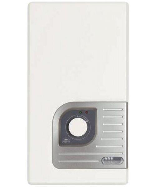 Электрический проточный водонагреватель Kospel Luxus KDH 15