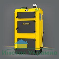 Твердотопливный котел длительного горения Pereko KSD 22/28 кВт
