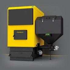 Pereko KSW Plus 200 кВт