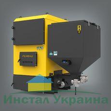 Pereko KSR Pro 150 кВт