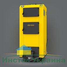 Pereko KSW Plus 50 кВт