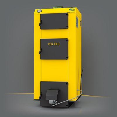 Pereko KSW Plus 50 кВт цены