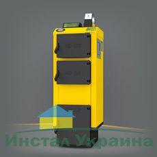 Pereko KSX 13 кВт