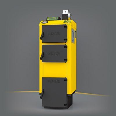 Pereko KSX 13 кВт цены