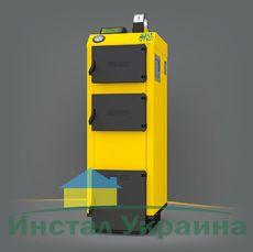 Pereko KSX 21 кВт