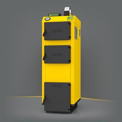 Твердотопливный котел Pereko KSX 21 кВт цена