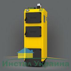 Pereko KSX 26 кВт