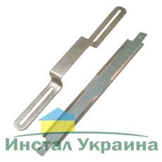 Pexal Valsir Планка монтажная 180 широкая