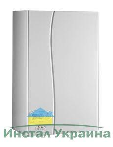 Газовый котел Ferroli DivaTop F 32 m(EX)
