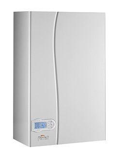 Газовый котел Ferroli DivaTop F 32 m(EX) цена